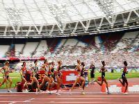 Temporada de atletismo será de agosto a outubro. 33222.jpeg