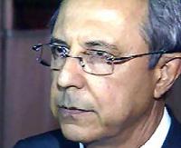 Presidente do Metrô, Luiz Carlos David, deixou o cargo