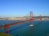 Portugal: A Revolução dos Cravos, 40 anos depois. 20223.jpeg