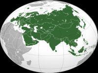 EUA acordam mal-assombrações históricas contra Eurásia. 22223.jpeg