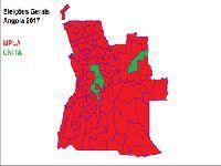 Uma grande vitória do povo angolano. 27223.jpeg