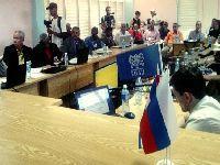 Cuba e Rússia analisam criar um observatório de geo-informática. 28223.jpeg