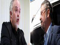 Procurador da Lava Jato admite que delação de Palocci era um blefe. 29223.jpeg