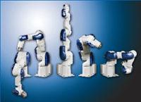 Motoman Robotics apresenta em Coimbra primeiro robô redundante de sete eixos