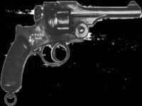 Georgia: armas em qualquer lugar. 20224.jpeg
