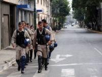 Militares dos EUA chegarão este mês ao Paraguai. 22224.jpeg