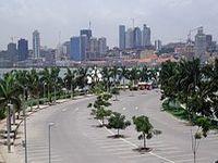 Angola: Alegações infundadas contra FSDEA. 24224.jpeg