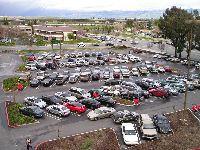 Os Verdes exigem esclarecimentos sobre a expansão do estacionamento na cidade. 30224.jpeg