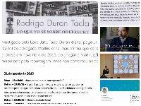 Os diálogos de Moro e Dallagnoll sobre Tacla Duran. 31224.jpeg