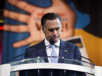 Mitt Romney: Arrogância, beligerância, chauvinismo, o ABC de um falhado. 17225.jpeg