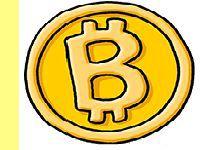 O bitcoin e as tulipas digitais. 27225.jpeg