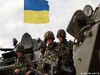 Imperialismo recua na Ucrânia. 35225.jpeg