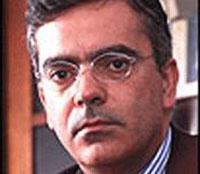 Banco Comercial Português recupera  das fortes quedas
