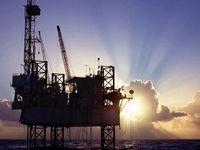 Brasil prepara exploração de novas fronteiras de petróleo e gás