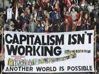 China e o socialismo:
