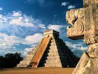 México e Cuba estreitam laços culturais. 23226.jpeg