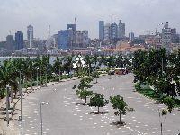 Angola: Seminário de Divulgação dos Instrumentos Legais. 25226.jpeg