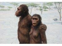 Origem da Vida, Impostura dos Evolucionistas