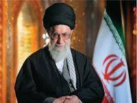 Líder iraniano: EUA faz parte do problema na região e não a solução. 23227.jpeg