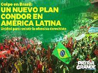 O Império contra-ataca na América Latina com nova versão da Operação Condor. 25227.jpeg