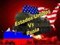 EUA frustrado em suas tentativas de isolar a Rússia. 21228.jpeg