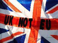O insustentável peso do Brexit. 30228.jpeg