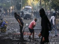 Cresce tentação autoritária entre governos da América do Sul. 32228.jpeg