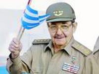 Cuba: Eleições municipais