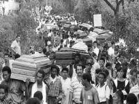 Colômbia: Massacre de Segóvia. 19229.jpeg