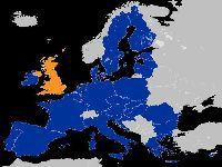 José Inácio Faria: Brexit. 30229.jpeg