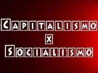 Socialismo, um  sonho impossível?. 32229.jpeg