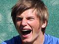 Arshavin tem direito de jogar num clube europeu conhecido