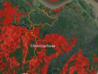 Ministério da Justiça declara mais três Terras Indígenas. 24230.jpeg