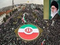 Irã: Marchas. 28230.jpeg