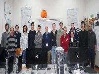 Tecnologia de alta segurança utilizada no combate à contrafação de tabaco. 32230.jpeg