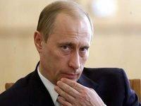 Para onde vai o leste europeu: Os russos estão voltando (I)