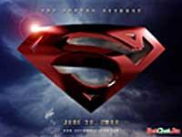 Superman voltou