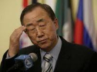 Ban Ki-Moon chega a Moscou para tratar sobre a crise na Síria. 18231.jpeg