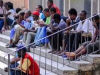 A questão haitiana. 20231.jpeg