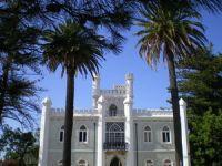 A Faculdade de Medicina Dentária da Univ. de Lisboa comemora 40 anos. 22231.jpeg
