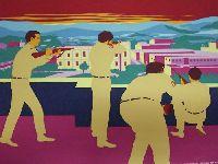 Cuba: 65 anos de um ataque ao futuro. 29231.jpeg