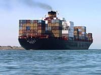 Exportações na quarta semana de abril somam US$ 2,7 bilhões