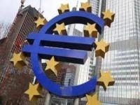 Europa: Economia em queda; nove países estão em recessão. 18232.jpeg