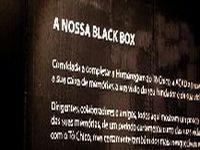 A nossa black box. 21232.jpeg