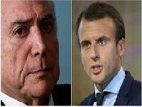 Brasil e França sob a mesma tutela internacional. 29232.jpeg