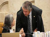Entrevista:Lenio Streck: 'O Direito vem sendo substituído por juízos políticos dos julgadores. 29233.jpeg