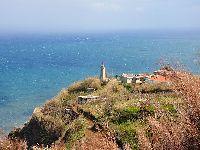 Madeira - Verdes querem dar utilidade pública às instalações anexas ao Farol da Ponta de São Jorge. 28234.jpeg
