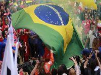 Crítica ao modelo institucional brasileiro. 29234.jpeg