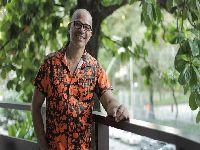 Genilson Coutinho participa do IV Seminário Nacional de Segurança Pública Sem LGBTIfobia. 32235.jpeg