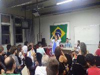 Kim Jong Il evocado no Brasil. 26236.jpeg